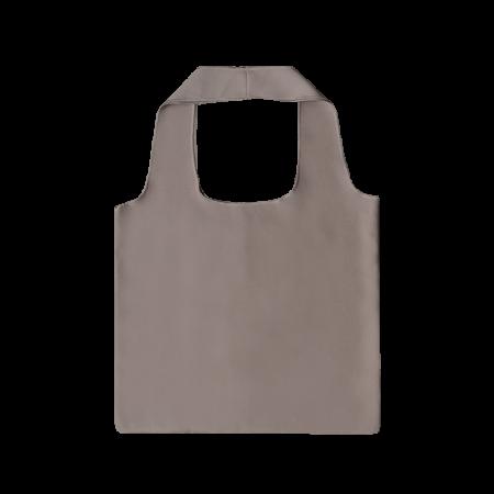 Foldable-Tote-Bag-khaki