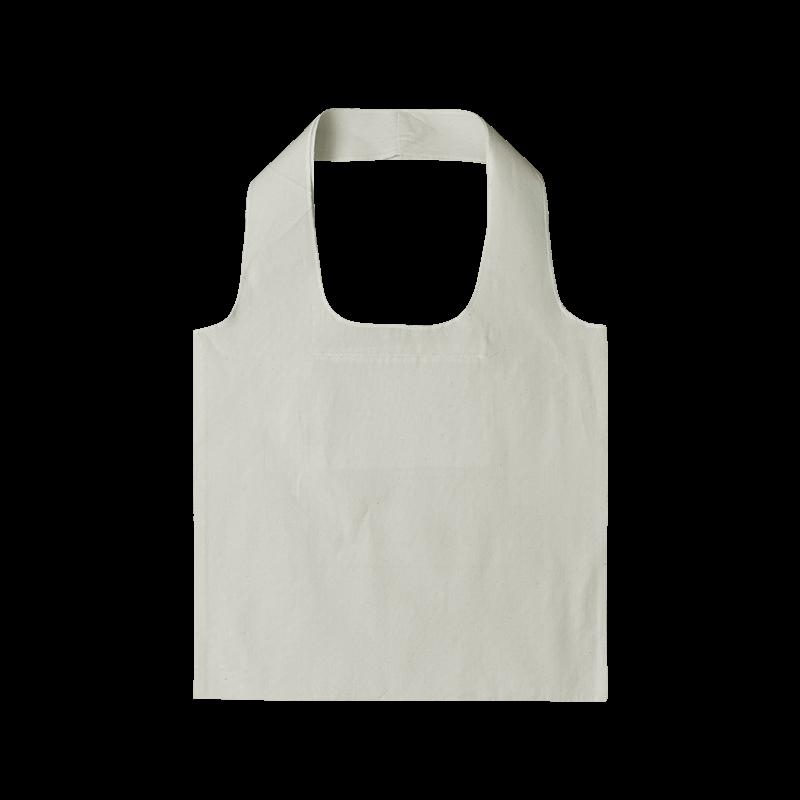 foldable reusable shopping bags